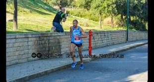 III-Giancarlo-corre-con-noi-2015-0002