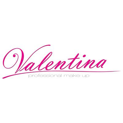 logo_small_valentina