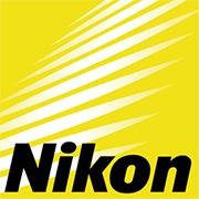 logo_Nikon_180px