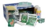 Pacco Di Medicazione Pronto Soccorso Allegato 2 DM 388/03 DLGS 81/08