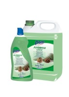 Detergente Pavimenti Sutter Linea Pom Ambience Winter 5kg