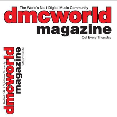 "Dmc Worlds Magazine ""Gianni Coletti"" Interview"
