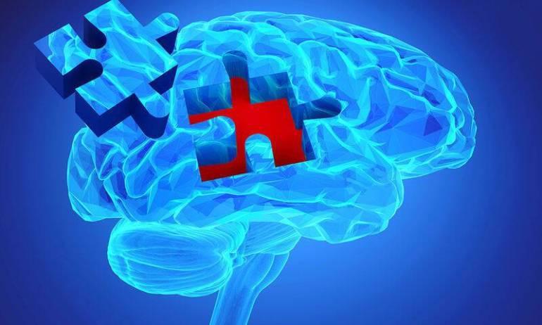 bigstock-Dementia-Disease-And-A-Loss-Of-79712380