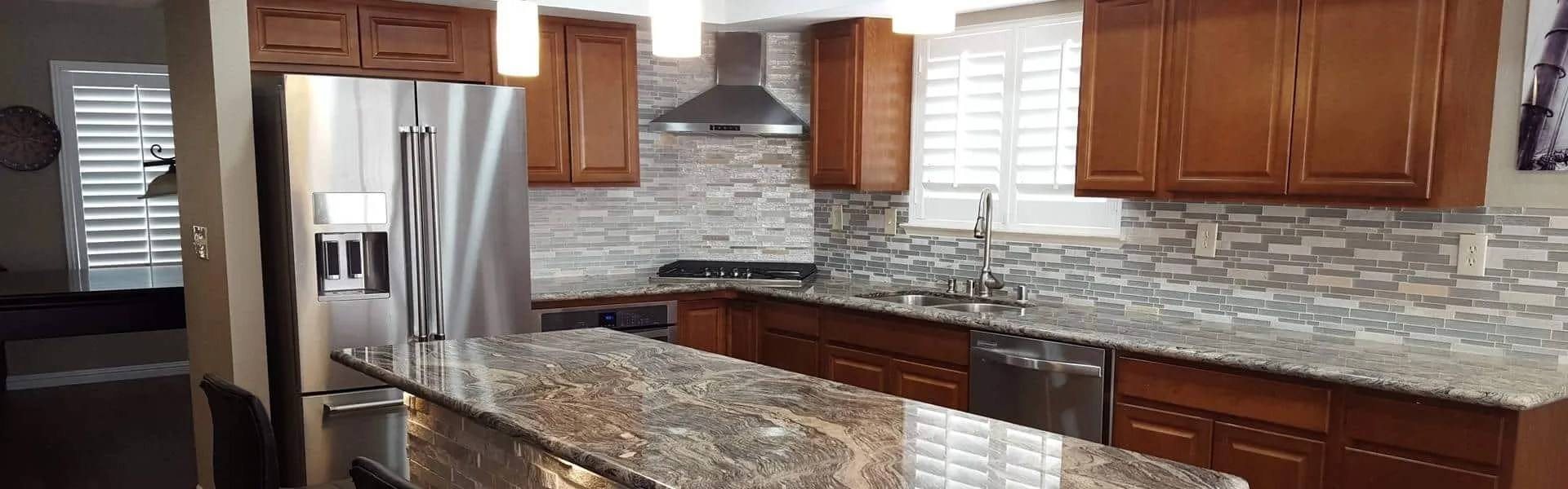giclv kitchen remodel las vegas remodeling home improvement