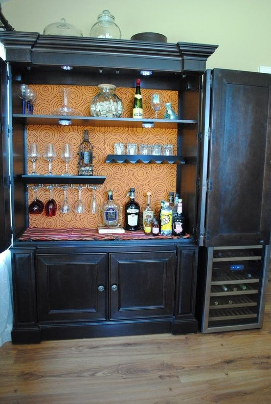Repurpose Tv Cabinet Tv Armoire Storage