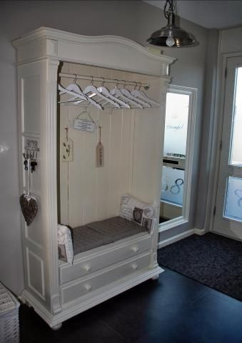 Cheap Bedroom Armoire