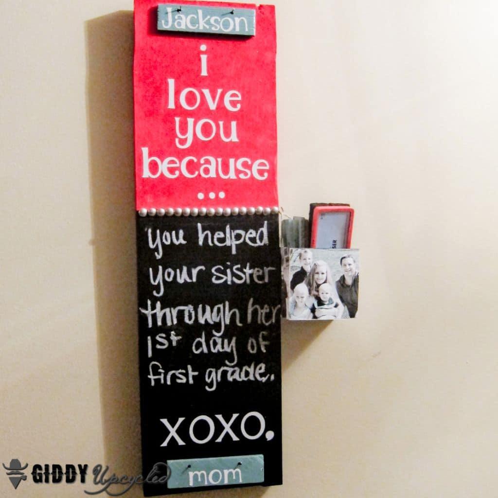giddyupcycled-DIY-chalkboard-8