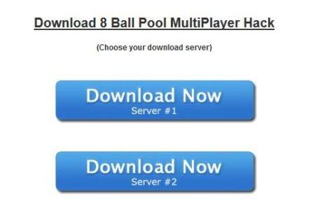 8 ball pool hack screenshot rcm992x0