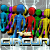 The Circuit Thumbnail 2