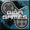 GIGA Play