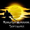 KokusaiWarriorIcon JM copy3