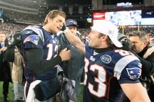 Tom-Brady-Wes-Welker