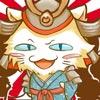 kamikaze-cat