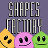 shapes-factory