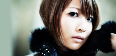yoko-kanoo-compositora-audicion-concurso