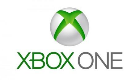 xbox-one-microsoft-info-top630