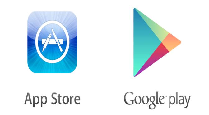 appsfeature