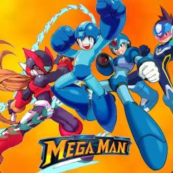 Megaman-Collage1