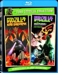 19BG06_Godzilla-Vs-King-Ghidorah