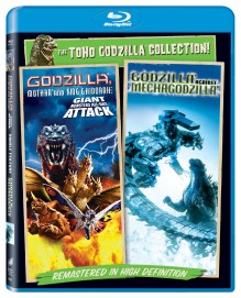 Sony_Toho_Godzilla_Collection_Blu-Rays_-_Godzilla,_Mothra_and_King_Ghidorah_Giant_Monsters_All-Out_Attack_and_Godzilla_Against_MechaGodzilla
