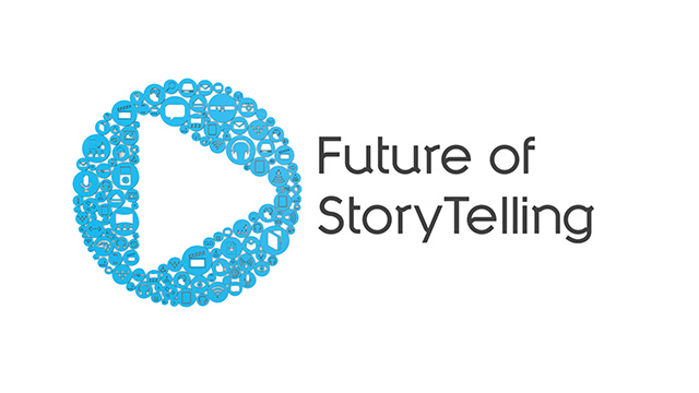 future of story telling