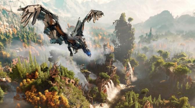 Horizon-Zero-Dawn-E3-2015-Stormbringer