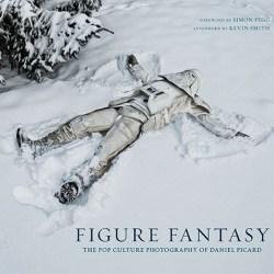 Figure Fantasy Cover