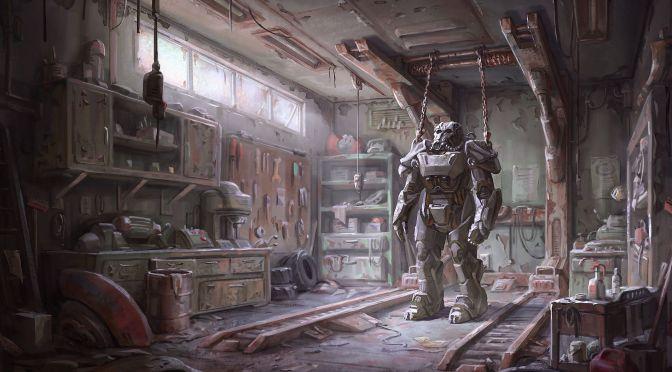 Fallout4_Concept_Garage_1434323462.0