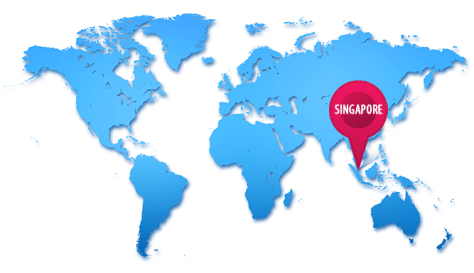singapore-on-the-world-map