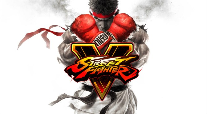 street-fighter-v-ryu-logo-artwork
