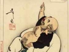 tsukioka-yoshitoshi-hotei