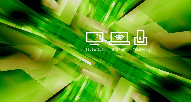 giganet-slider-tv-int-tel