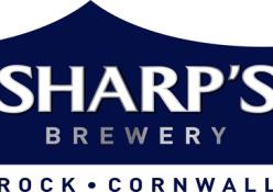 Sharp's logo