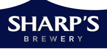 Win a Sharp's Brewery Gazebo