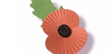 Remembrance Sunday Poem