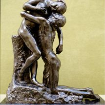 Camille_Claudel_Abandon
