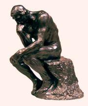 1_Rodin_Le_Penseur_Art91