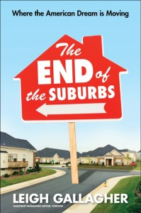 End-of-the-Suburbs-for-web