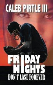 friday-nights