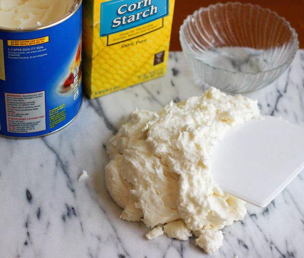 how to make thin wafers