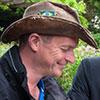 Jameson Stride - Booked Birthday Magician, Damian Surr - Gingermagic