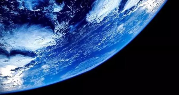 Planete TerrePlanete Terre