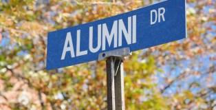 alumni-drive