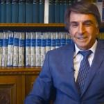 Professore Giorgio Pagliari