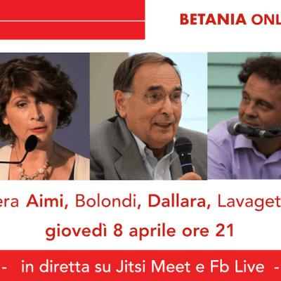 Betania Pagliari Parma 22 08:04:21