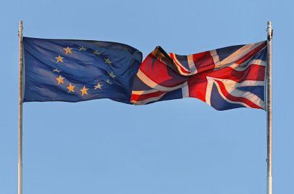 brexit-exchange-rate-debate