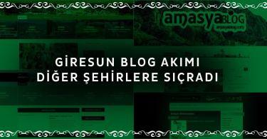 benzer-bloglar