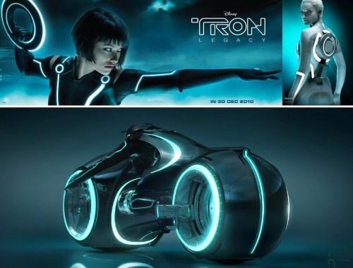 tron-2Blegacy-2Btrio