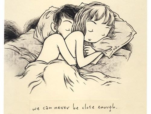 never-close-enough