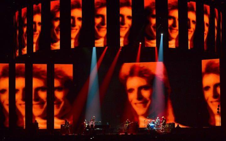LordeDavid_Bowie